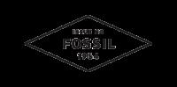 fossil uhren juwelier pfeffel