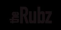 the-rubz-schmuck-juwelier-pfeffel